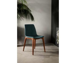 Aralia | Chair | Tonin Casa