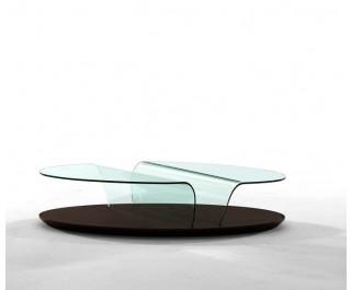 Arona | Coffee Table | Tonin Casa
