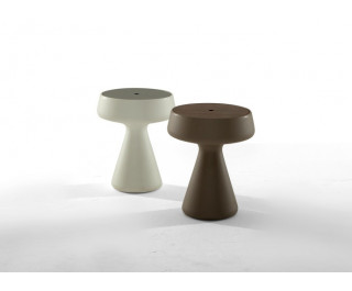 Maki | Side Table | Tonin Casa