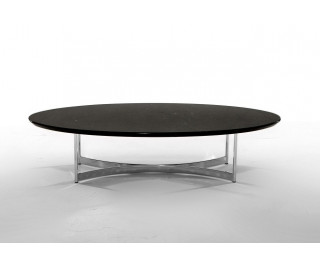 Parioli | Coffee Table | Tonin Casa