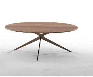 Tree   Coffee Table   Tonin Casa