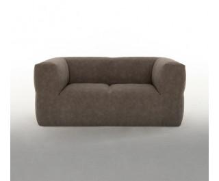 Rolly | Sofa | Tonin Casa