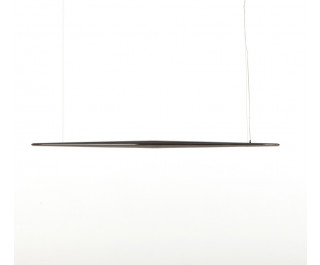 Lounge | Suspension Lamp | Tonin Casa
