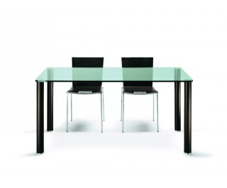 Decoder | Dining Table | Urbinati