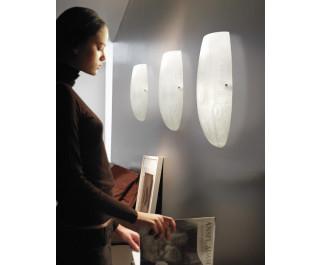MARBLE | wall lamp | Vistosi