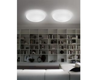 MIA | wall lamp | Vistosi