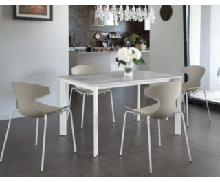 Universe | 130 | Table | Domitalia