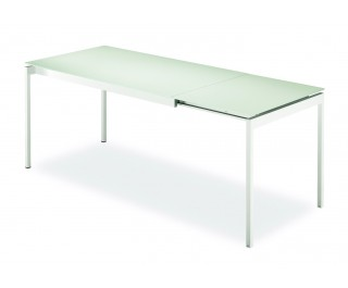 Proximo   Dining table   Urbinati