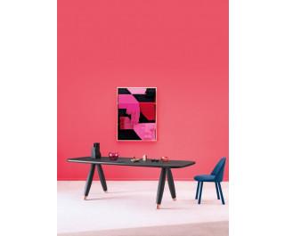 Basilio   Dining Table   Miniforms