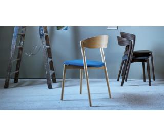 Tube | Chair | Miniforms