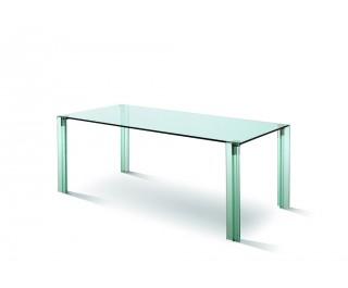 Bellini | Dining Table | Urbinati