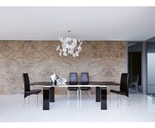 Tecno   Dining Table   Unico Italia