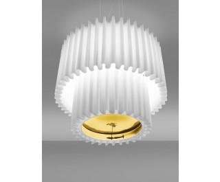 SP SKIRT 100-2 | Suspension Lamp | Axo Light