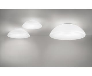 INFINITA | ceiling lamp | Vistosi