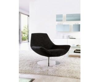 Happy | Lounge Chair | Unico Italia