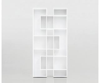 Abaco   Bookcase   Tonin Casa
