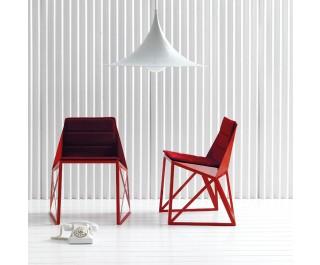 Abarth | Chair | Esedra