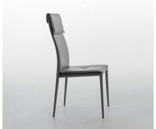 Adria | Chair | Tonin Casa