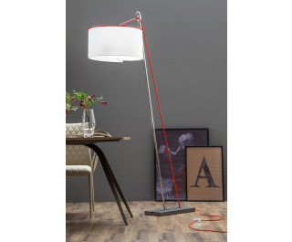 Ago E File | Suspension Lamp | Tonin Casa