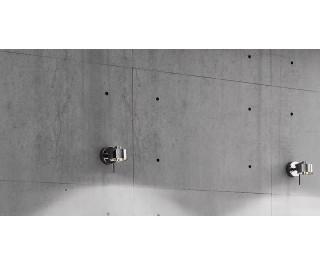 AP AX20 PI | Wall Lamp | Axo Light