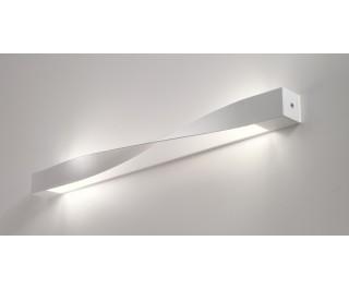 AP ALRISHA   Wall Lamp   Axo Light