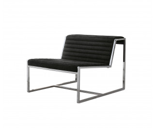 Atlanta | Lounge Chair | Alivar