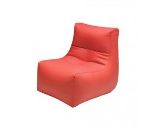 Morfino   Lounge Chair   Casamania