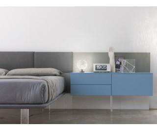Rina | Table lamp | Vistosi