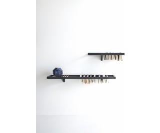 Booken | Shelf | Lema