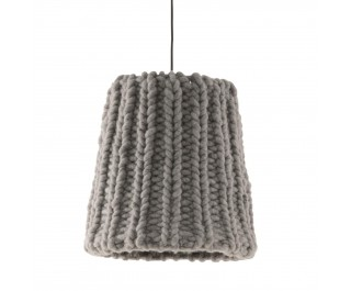 Granny | Suspension Lamp | Casamania