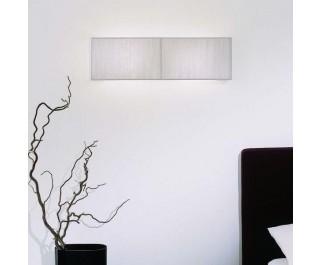 AP CLAVIUS | Wall Lamp | Axo Light