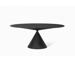 Clay | Dining Table | Desalto