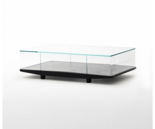 Collector Sideboard Glas Italia