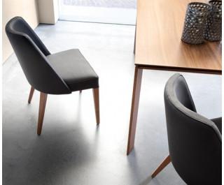 Charme | Chair | Domitalia