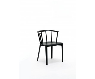 Deck   Chair   Glas Italia