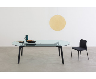Link | Dining Table | Desalto
