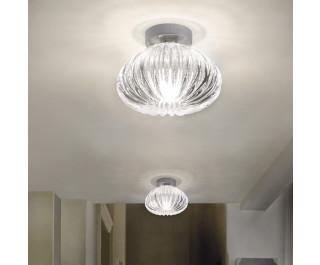 DIAMANTE | wall lamp | Vistosi