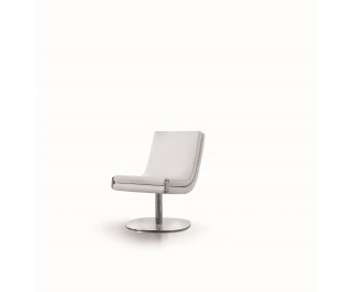 Dragonfly | Lounge Chair | Bonaldo
