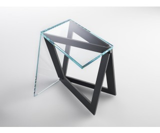 Quadror 01 | Side Table | Horm