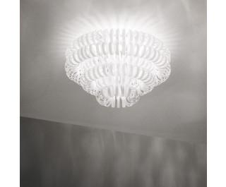 ECOS   ceiling lamp   Vistosi