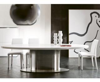 https://www.italiacollezione.com/media/catalog/product/cache/1/image/320x265/9df78eab33525d08d6e5fb8d27136e95/e/l/ellys-table-pacini-cappellini.jpg