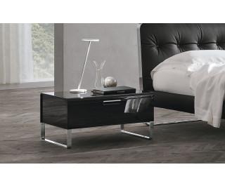 Esprit | Bedside Table | Alivar