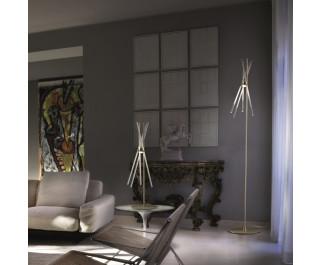 ESSENCE | floor lamp | Vistosi