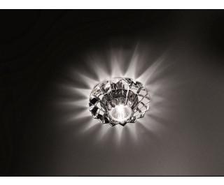 Crystal Spotlight | Fanashir | Axo Light
