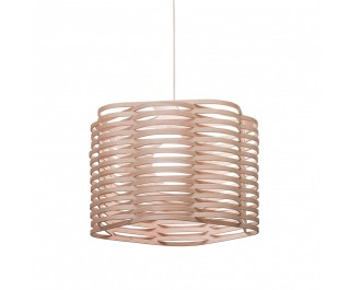 Fatila | Suspension Lamp | Villa Home Collection