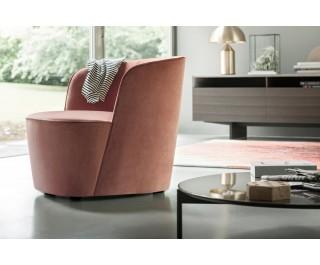 Fläpps la sedia pieghevole che diventa un quadro design di