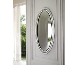 Gwen | Mirror | Urbinati