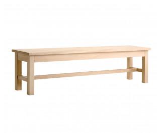 Fir   bench   L'Abbate