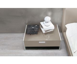 Frame | Bedside table | Alivar