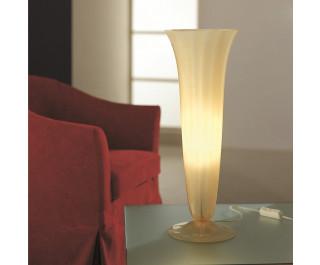 GOTO   table lamp   Vistosi